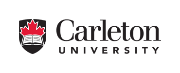 carleton university