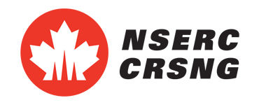 sentinelle nord logo crsng